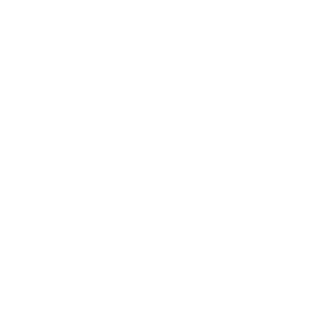 Beachside Handyman Servies local near Elwood