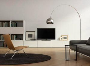Living Room Melbourne Furniture Assembly Sofas Lounge Sideboards Entertainment Units