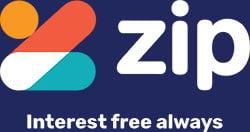 handyman service pay later using zip