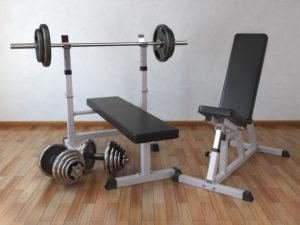 Melbourne Fiteness Furniture Assembly Gym Treadmills Exercise Bikes Trainers Rowing Machines Melbourne